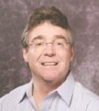 Dr. Edward J Glennon, MD