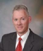 Carl H Rose, MD