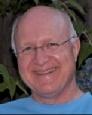 Dr. Carl C Sayles, Psy D