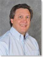 Dr. Carl Bernard Shermetaro, DO