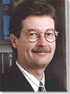 Dr. Edward T Helble, DO