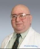 Dr. Edward A. Hess, MD