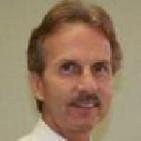 Dr. Edward William Hoglund, DC