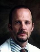 Edward Thomas Hovick, MD