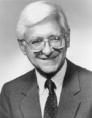 Dr. Edward Schurr Horton, MD