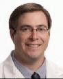 Dr. Edward B Humerickhouse, MD