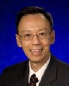 Dr. Carl W Tong, MD, PHD