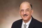 Dr. Edward E Janoff, MD