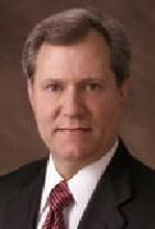 Carl Zimmerman, MD