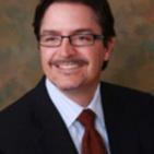 Dr. Albert Denittis, MD