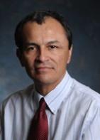 Dr. Carlos Alberto Estrada, MD