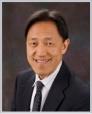 Alec Sandy Koo, MD