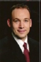 Dr. Alexander A Miller, MD