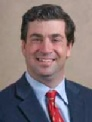 Dr. Alexander Gordon, MD