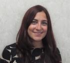 Lauren Carneiro, PA