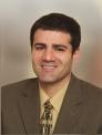 Dr. Arash A Zadeh, DDS