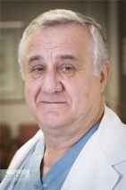 Dr. Stephen S Torday, MD