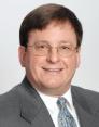 Dr. Thomas R Lambert, DMD