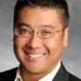 Dr. Randall Toyson Hayashi, DDS