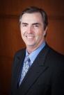 Dr. John J Smoot, MD