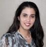 Lissette Gomez, LMFT