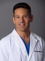 Dr. Mark Rosenberg, MD