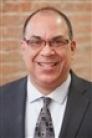 Dr. Michael M Vargas, DC