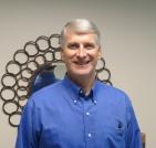 Dr. John Bartels Pope, MD