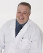 Dr. Jonathan Paul Gervais, AUD