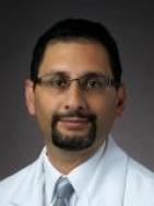Imran Shariff, MD