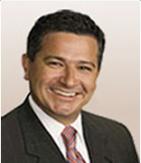 Dr. Steven Flores