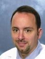 Dr. Alexander L Sommers, MD
