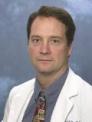 Dr. Thomas A Koepke, MD