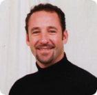 Dr. Larry C Watson, MD