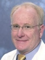 Dr. Scott D Howells, MD