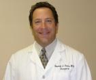 Dr. Daniel J. Para, MD