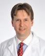 Dr. Patrick J Brogle, MD
