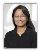 Dr. Melinda Bautista Balarbar, MD