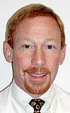 Dr. Eric Kaplan, MD