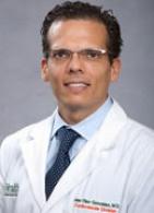 Dr. Juan J Viles-Gonzalez, MD