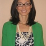 Dr. Christy C Sorrell, PHD