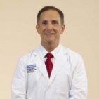 Dr. Anthony Joseph Muffoletto, MD