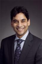 Dr. Chetan Shah, MD