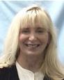 Dr. Karen K Lawson, MD