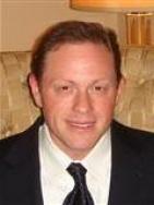 Dr. Herrick Jove Siegel