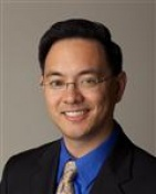 Bobby S. Korn, MD, PHD, FACS