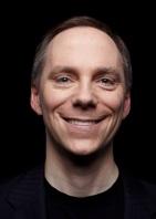 Dr. Paul D Abramson, MD