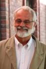 Dr. Graham Trevor Hall, MD