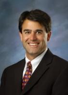 Dr. Jay S. Talsania, MD