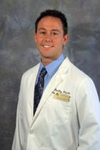 Dr. Bradley Michael Woodle, DC